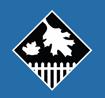 Rokeby Park Primary School Logo